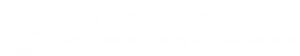 Biological Survey of Canada / Commission biologique du Canada